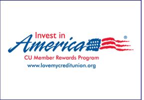 invest_in_america2