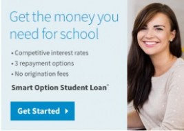 Student Loan - Smart Loan Option - Highway Federal Credit Union - Pittston PA