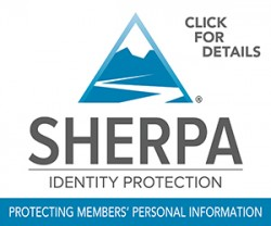 Sherpa ID Protection